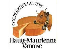 Coopérative laitière Haute-Maurienne Vanoise